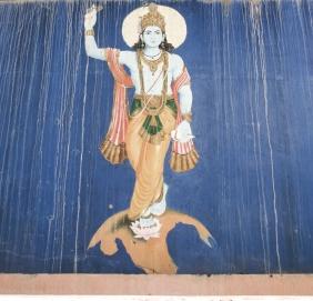 Sainthamaruthu, Sri Lanka
