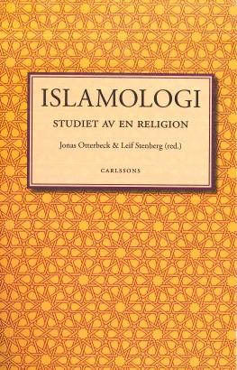 Framsida Islamologi