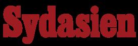 sydasien-logo